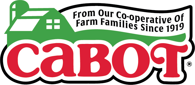Cabot Creamery