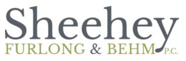 Sheehey Furlong & Behm