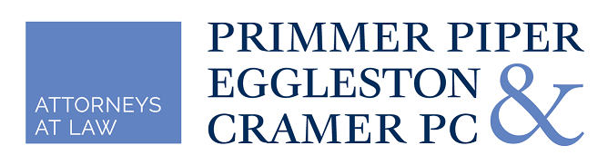 Primmer Piper Eggleston Cramer