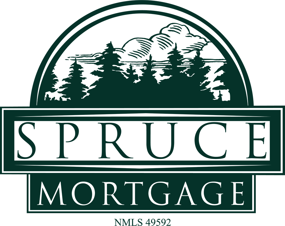 Spruce Mortgage