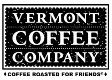 Vermont Coffee Co.